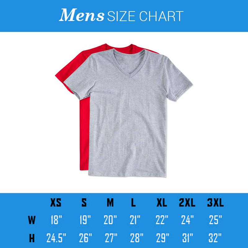 e3bc159eef1 Gildan Softstyle V-Neck Mens